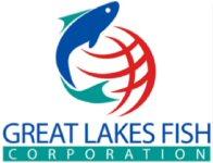 Great Lakes Fish Corporation