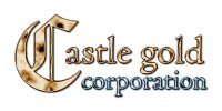 Castle Gold Corporation