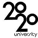2020 University