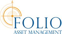 Folio Asset Management Limited