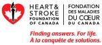 Fondation des maladies du coeur du Canada