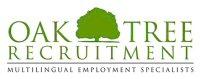Oak Tree Recruitment Ltd