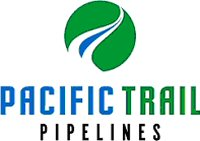 Pacific Trail Pipelines Limited Partnership