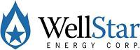 WellStar Energy Corp.