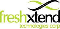 FreshXtend Technologies Corp.