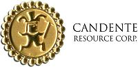 Candente Resource Corp.