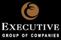 Executive Group