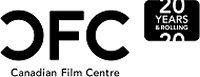 CFC (Canadian Film Centre)
