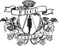 Fashion Design Council of Canada