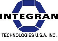 Integran Technologies U.S.A Inc.