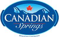 Canadian Springs