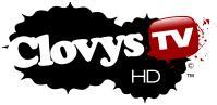 Clovys TV