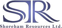 Shoreham Resources Ltd.