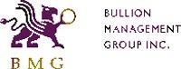 Bullion Management Group Inc.