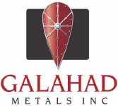 Galahad Metals Inc.