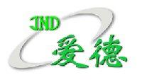 China One Corporation