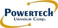 Powertech Uranium Corp.
