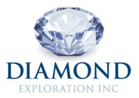 Diamond International Exploration Inc.