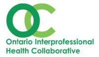 Ontario Interprofessional Health Collaborative