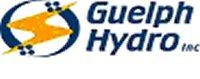 Guelph Hydro Inc.