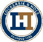 Lockerbie & Hole Inc.