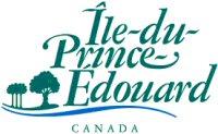 Gouvernement de l'Ile-du-Prince-Edouard