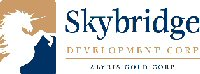 Skybridge Development Corp.