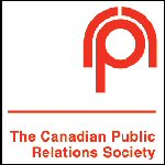 Canadian Public Relations Society (CPRS)