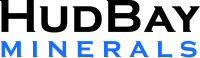 HudBay Minerals Inc.