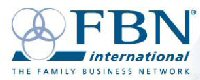 The Family Business Network