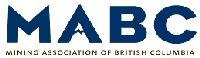 The Mining Association of British Columbia