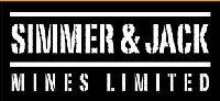 Simmer & Jack Mines, Limited