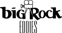 Big Rock Eddies