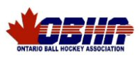 Ontario Ball Hockey Association