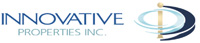 Innovative Properties Inc.
