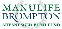 Manulife Brompton Advantaged Bond Fund