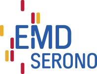 EMD Serono Canada Inc.