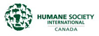 Humane Society International/Canada