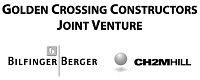 Golden Crossing Constructors Joint Venture