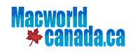Macworldcanada.ca