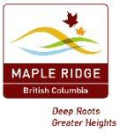 District of Maple Ridge