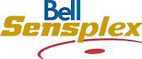 Bell Sensplex