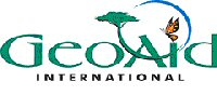 GeoAid International Inc.