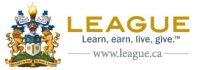 League Assets Corp.