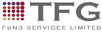 TFG Fund Services Limited
