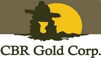CBR Gold Corp.