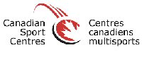 Canadian Sport Centres