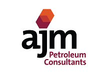 AJM Petroleum Consultants