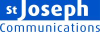 St. Joseph Communications