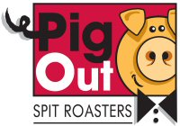 Pig Out Spit Roasters